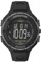Zegarek męski Timex expedition T49950 - duże 1