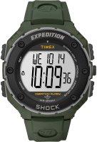 zegarek Expedition Shock XL Vibrating Alarm Timex T49951