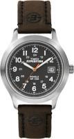 Zegarek męski Timex expedition T49954 - duże 1