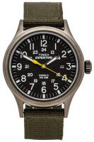 zegarek Expedition Scout Timex T49961