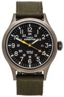 zegarek męski Timex T49961