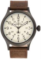 zegarek Expedition Scout Timex T49963