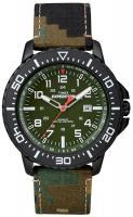 zegarek  Timex T49965