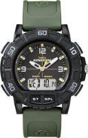 zegarek Expedition Double Shock Timex T49967