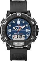 Zegarek męski Timex expedition T49968 - duże 1
