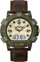 zegarek  Timex T49969