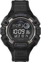 zegarek Timex T49970
