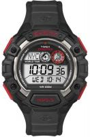 zegarek Expedition Global Shock Timex T49973