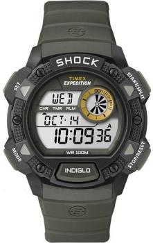 zegarek Expedition Base Shock Timex T49975