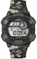 zegarek Expedition Base Shock Timex T49976
