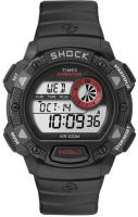 zegarek Expedition Base Shock Timex T49977