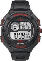 zegarek Expedition Vibe Shock Timex T49980