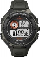 zegarek Expedition Vibe Shock Timex T49981