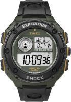 zegarek Vibe Shock Timex T49982