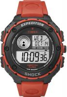 zegarek Expedition Vibe Shock Timex T49984
