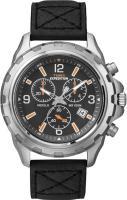 zegarek Timex T49985