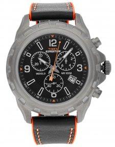 Zegarek męski Timex T49987ZN