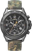 zegarek Expedition Rugged Chronograph Timex T49987