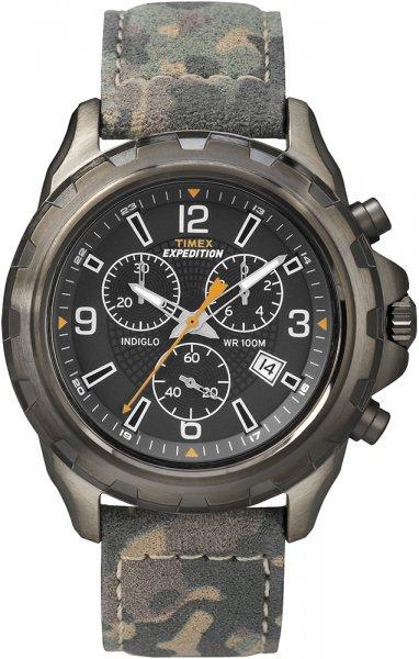 T49987 - zegarek męski - duże 3
