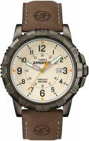zegarek Timex T49990