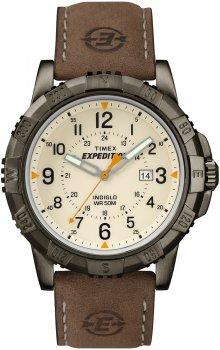 zegarek Expedition Rugged Metal Timex T49990