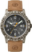 zegarek Expedition Rugged Metal Timex T49991