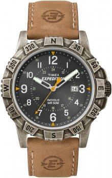 zegarek Expedition Rugged Metal Timex T49991