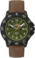 zegarek Expedition Rugged Resin Timex T49996