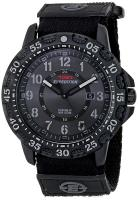 zegarek Expedition Rugged Resin Timex T49997