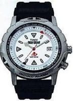 Zegarek męski Timex reef gear T50932 - duże 1