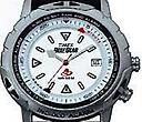 Zegarek męski Timex reef gear T50932 - duże 2