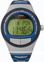 Zegarek męski Timex ironman T51441 - duże 1