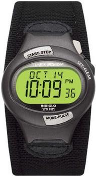 Zegarek Timex T51631 - duże 1