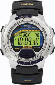 Timex T51723 Reef Gear