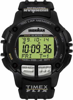 Timex T51931 Ironman