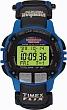 Zegarek męski Timex ironman T51951 - duże 1