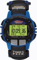 Zegarek męski Timex ironman T51951 - duże 2