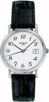 Zegarek damski Tissot desire T52.1.121.12 - duże 1