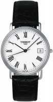 Zegarek męski Tissot desire T52.1.421.13 - duże 1