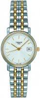 Zegarek damski Tissot desire T52.2.281.31 - duże 1