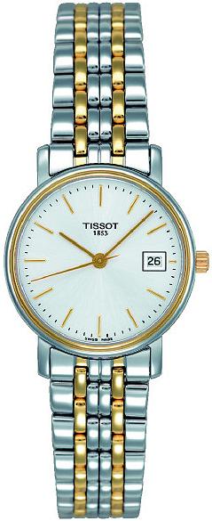 T52.2.281.31 - zegarek damski - duże 3