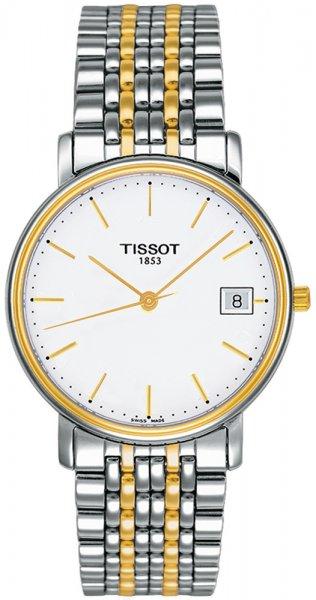 T52.2.481.31 - zegarek męski - duże 3