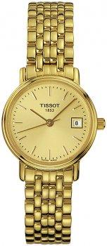zegarek DESIRE Small Lady Tissot T52.5.281.21