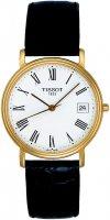 zegarek Tissot T52.5.421.13