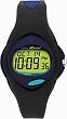 Zegarek unisex Timex heart rate monitor T52121 - duże 1