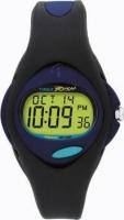 Zegarek unisex Timex heart rate monitor T52121 - duże 2