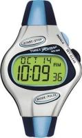 Zegarek damski Timex heart rate monitor T52171 - duże 1