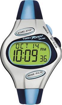 Zegarek Timex T52171 - duże 1