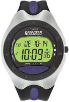 Zegarek męski Timex reef gear T52521 - duże 1