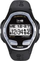 Zegarek męski Timex marathon T52842 - duże 1